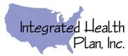 Integrated Health Plan Automobile Plan